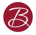 Bosshardt Property Management