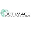 Bot Image
