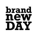 Brand New Day's logo