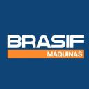 Brasif Máquinas