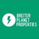 Breiter Planet Properties