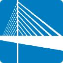 BridgeWell Capital