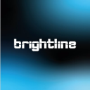 Brightline Interactive