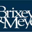 Brixey & Meyer
