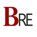 Brydant Inc