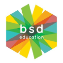 BSD Education