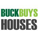Buck Buys Houses
