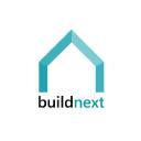 BuildNext