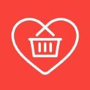 Buymie's logo