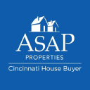 ASAP Properties, LLC