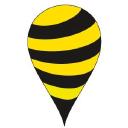 Buzhop