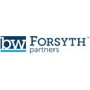BW Forsyth Partners