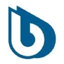 BWT Holding
