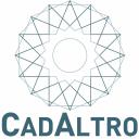 CadAltro
