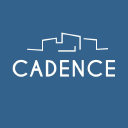 Cadence Capital Investments, LLC