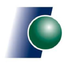 Cajun Engineering Solutions, LLC