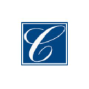 Caldwell Investment Management