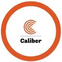 Caliber.global