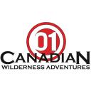Canadian Wilderness Adventures