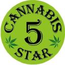 Cannabis 5 Star