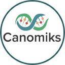 Canomiks