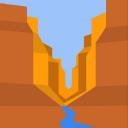 Canyon Ministries