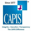 Capital Institutional Services