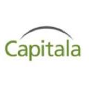 Capitala Group