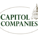 Capitol Companies