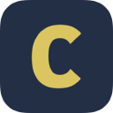 Cardlay logo