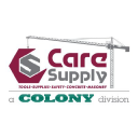 Care Supply