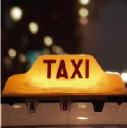 Carters Cab