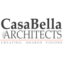 Casabella Architects