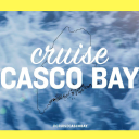 Casco Bay Island Transit District