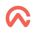 CaseWare Nederland