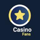 Casino Fans
