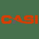 Cornerstone Automation Systems