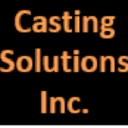 Casting Solutions