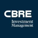Cbre Clarion Securities