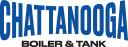 Chattanooga Boiler and Tank