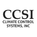 Climate Control Systems