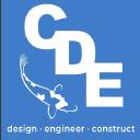 Cape Design Engineering
