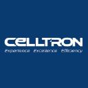 Celltron