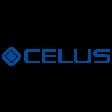 Celus 's logo