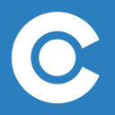Cenos's logo