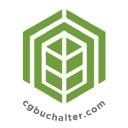 Capital Growth Buchalter, Inc