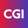 CGI Group, Inc. logo