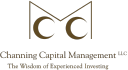 Channing Capital Management