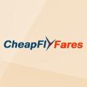 Cheapflyfares