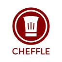 Cheffle